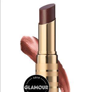 Beautycounter Sheer Lipstick RAISIN